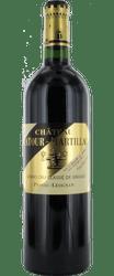 "Chateau ""latour martillac"" 2005"