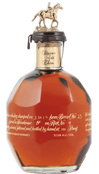 BLANTON'S GOLD SINGLE BARREL