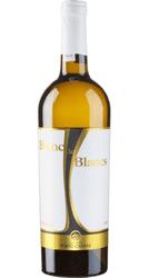 """Κτήμα Πόρτο Καρράς """"Blanc De Blancs"""""""