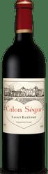 """Château """"Calon-Ségur 2003'"""