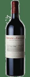 Domaine de Chevalier 2001