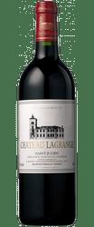 """Château """"Lagrange"""" 2005"""