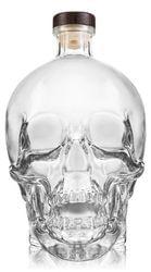 CRYSTAL HEAD 1.75L
