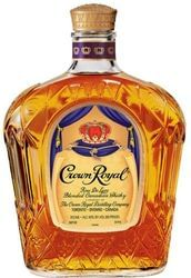 Crown Royal 1lt