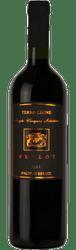 ΠΑΛΥΒΟΥ Terra Leone Merlot 2005