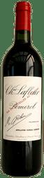 """Château """"Lafleur 1997'"""