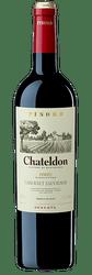 Pinord Chateldon 1999