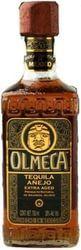 OLMECA EXTRA AGED 0.7L