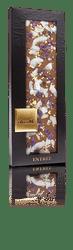Σοκολάτα ChocoMe Γάλακτος Cacao Barry 41% με βρώσιμο χρυσό 110gr