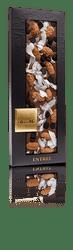 Σοκολάτα ChocoMe Γάλακτος Cacao Barry 41% 110gr