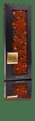 Σοκολάτα ChocoMe Cabernet Sauvignon 110gr