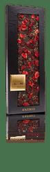 Σοκολάτα ChocoMe Merlot 110gr