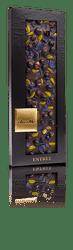 Σοκολάτα ChocoMe Syrah 110gr
