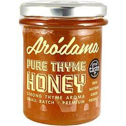 Arodama premium θυμαρίσιο μέλι 250γρ