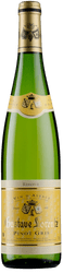 Gustave Lorentz Pinot Gris Reserve