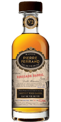 PIERRE FERRAND RENEGADE BARREL