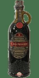 RON PROHIBIDO 15YRS