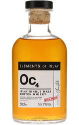 ELEMENTS OC4