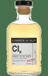 ELEMENTS CL8