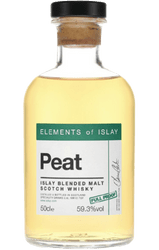 ELEMENTS PEAT FULL PROOF