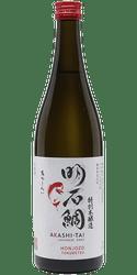 AKASHI-TAI HONJOZO TOKUBETSU