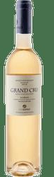 Samos Grand Cru