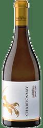 Κτήμα ΑΛΦΑ - Chardonnay