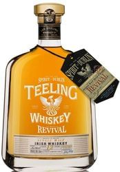 TEELING 12 YEARS OLD