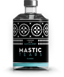 MASTIC TEARS CLASSIC