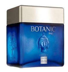 Bodegas Olé España Botanic Ultra Premium