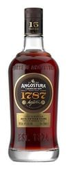 ANGOSTURA 1787 15 YEAR OLD