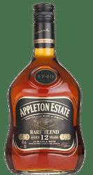 Appleton 12 Years Old