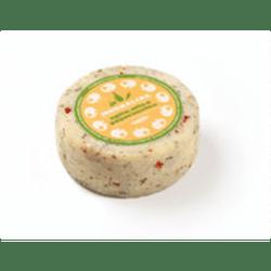 Πεκορίνο με σκόρδο, λάδι και μπούκοβο +/- 500γρ