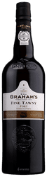 Port Tawny, W&J Graham's