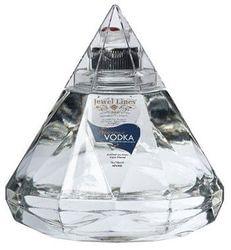 Precious Vodka