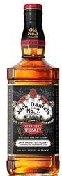 Jack Daniel's Legacy Edition (2) 1905