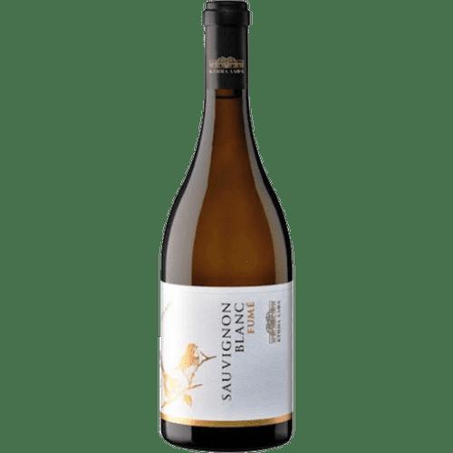 FUMÉ Sauvignon Blanc 0.75L