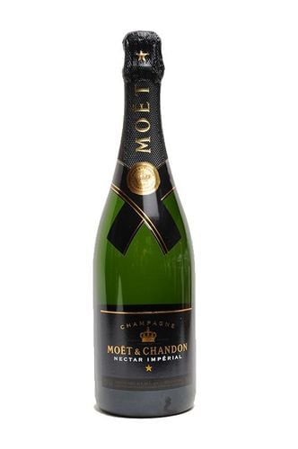 MOET & CHANDON NECTAR 0,75L
