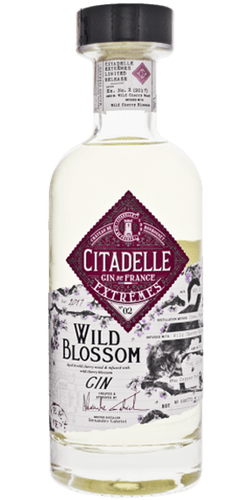 CITADELLE WILD BLOSSOM