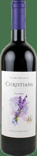 Christiana Malbec