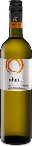 Atlantis - Λευκός