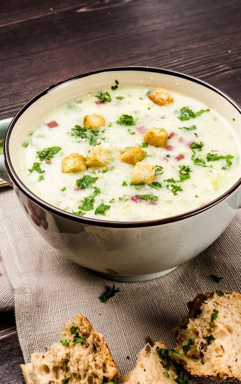 sopa de batata 2