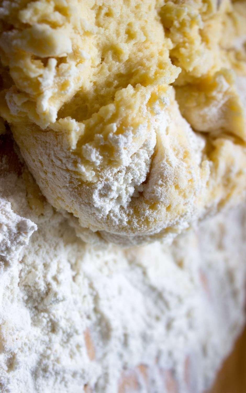 bolinho de queijo 2
