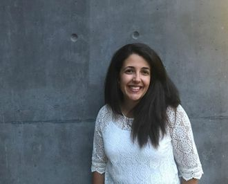 Paula Moreira