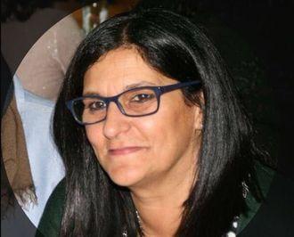 Maria Isabel Carmona