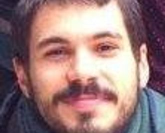 Eduardo Pinela