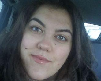 Lisa Marques