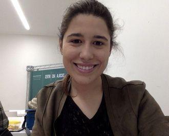 Sofia Santana