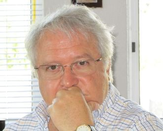 Fernando Sousa Marques