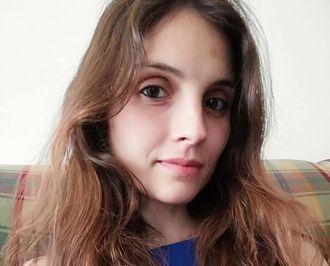 Tânia Pereira